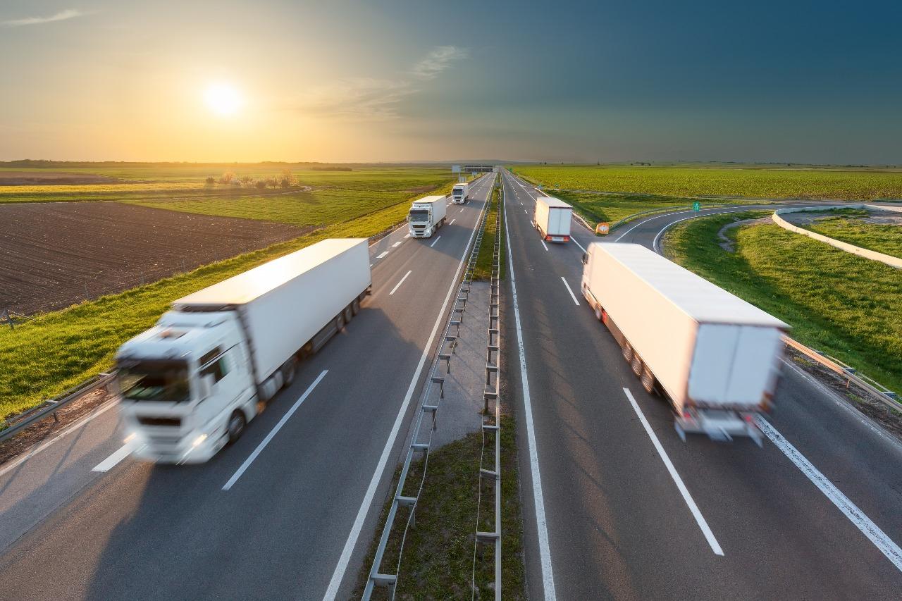 optimized reverse logistics